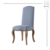 Top Sale Guaranteed Quality chair furniture single sofa chair