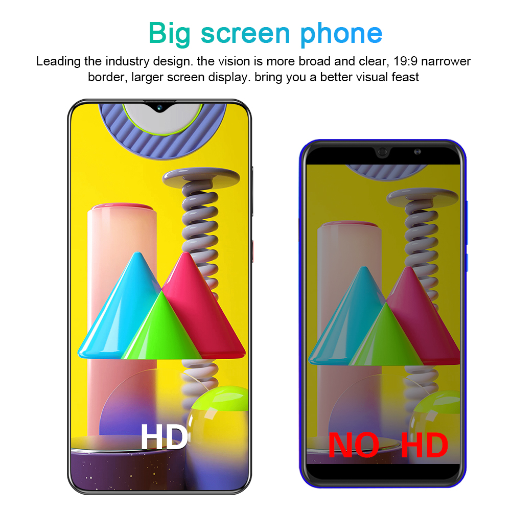 Wholesaled bulk smartphone reasonable cellphone price assured aftersales service original used unlocked cell phone