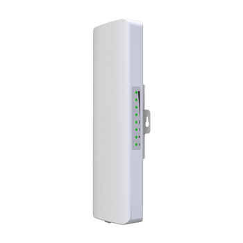 10KM 5.8Ghz CPE Outdoor Point to Point Long Range WiFi Distance Outdoor Wireless CPE/Bridge/Router/Repeater/Access Point POE
