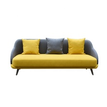 Moderne <span class=keywords><strong>sofas</strong></span> <span class=keywords><strong>sectionals</strong></span> <span class=keywords><strong>loveseats</strong></span> MWT-20A
