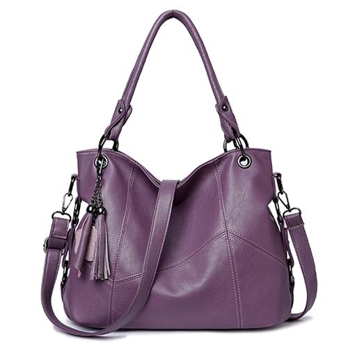Lanzhixin сумки через плечо для женщин кожаные сумки женские сумки-мессенджеры женские дизайнерские сумки через плечо тоут сумки с верхней ручк...(Китай)