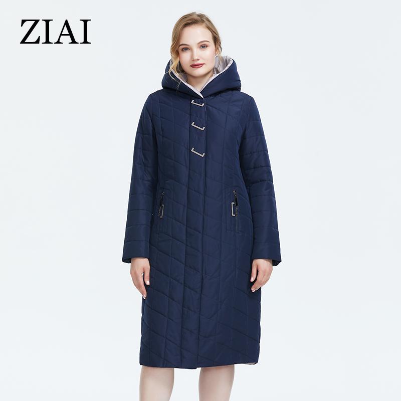 3alibaba womens jackets
