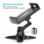 Phone Accessories Adjustable  Portable Mobile Cell Phone Tablet Stand Holder for desk