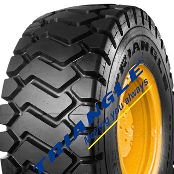 Triangle brand OTR tire TB516 23.5R25 26.5R25