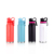 Eco friendly water bottle bpa free Stainless Steel Sport Water Bottles Large Capacity for Travel Outdoor