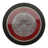 /product-detail/dot-sae-4-inch-round-led-tail-lights-utility-trailer-light-62283804607.html