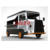 High quality professional Mobile Food Truck For Sale street food truck coffee trucks