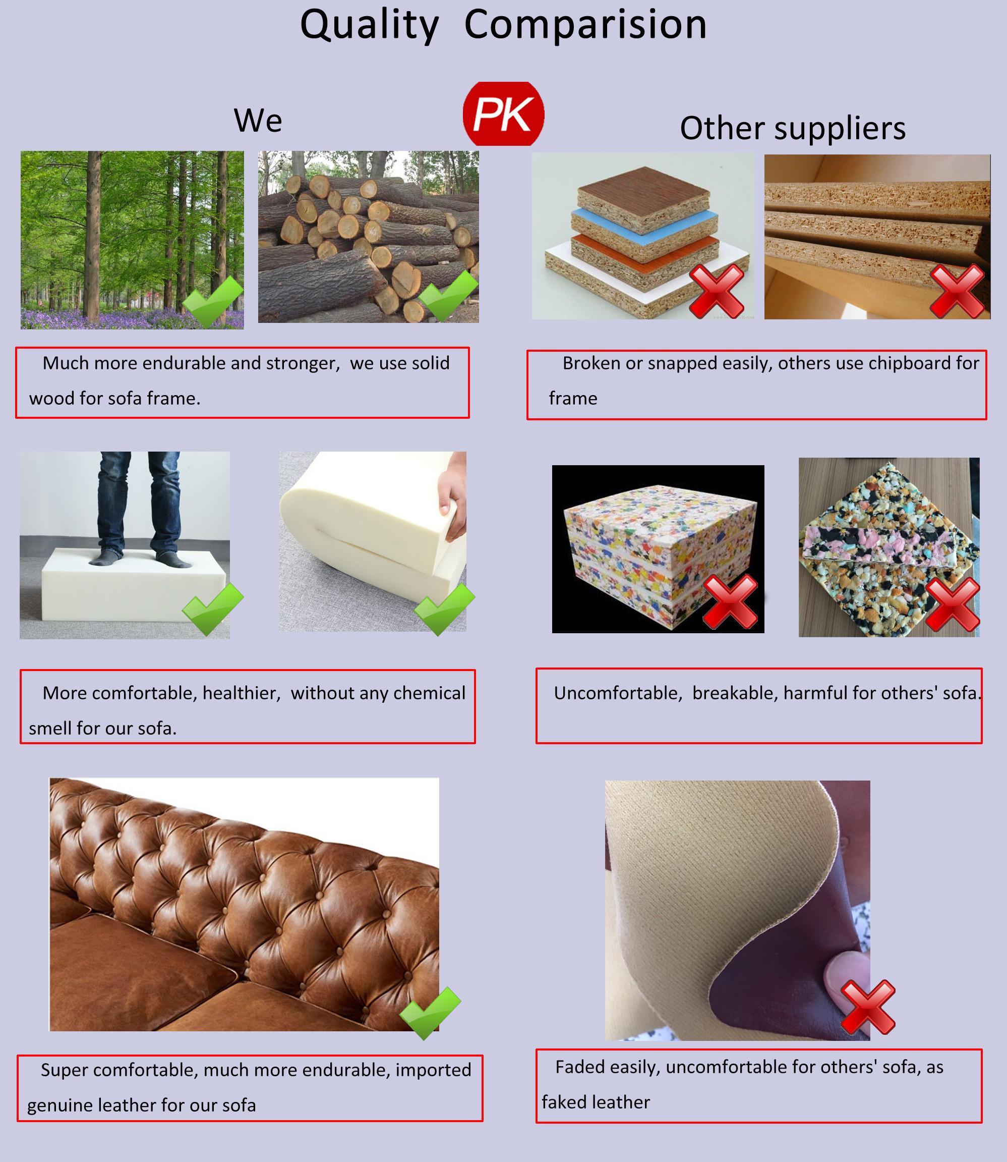 Árabe transversal comprar muebles en línea de china natuzzi turco sofá de cuero muebles barato cuero genuino sofá de tela