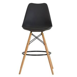Brand New Bars Chairs Wooden Wholesale Plastic Dining Chair Made In China
