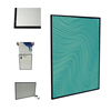 /product-detail/frameless-slim-led-light-box-picture-frame-62495332989.html