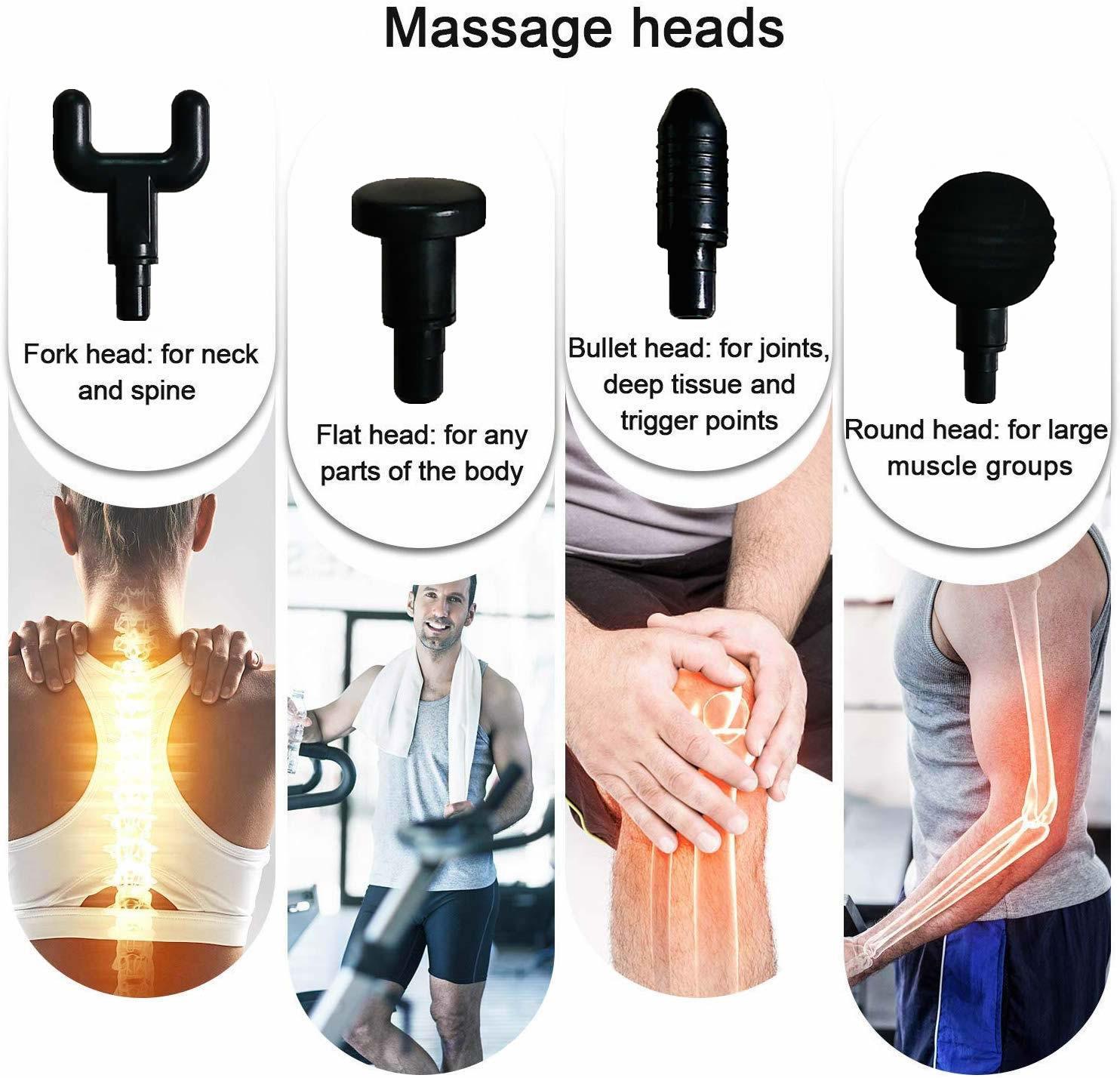 Massage gun 20.jpg