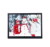15.4 inch digital picture frame digital video player with high definition