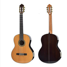 Made in china, cinese del commercio all'ingrosso 6 7 12 string 12-string dreadnought da viaggio talento kit <span class=keywords><strong>chitarra</strong></span> acustica con pick up