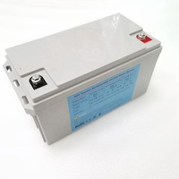 Lithium battery pack lifepo4 12V 100ah battery pack 12.8V 100ah for AGV Solar System lifepo4 100 ah