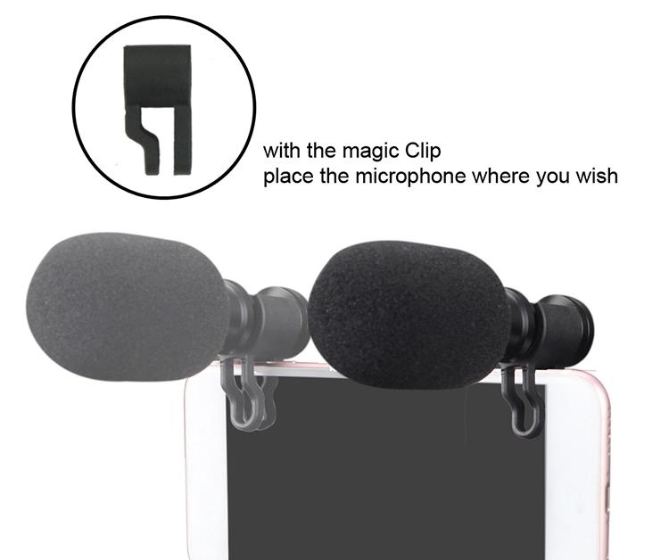 Viaggi Pocket Video Telefono Dslr Mini Treppiede Per La Macchina Fotografica Fotografia