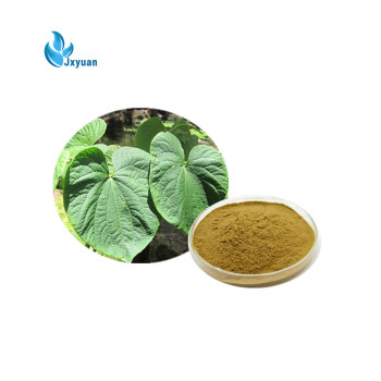 Best Price medicine Herbal Extract 100% Real Kava Kava Root Extract Powder Kavalactone paste