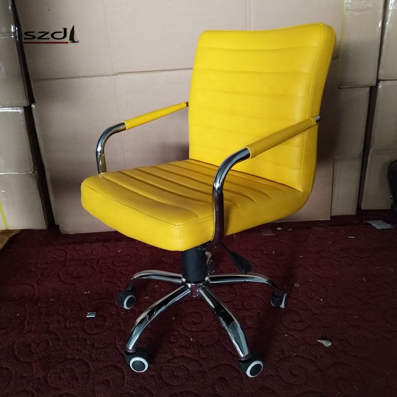 Modern Armchair Office Reception Chairs