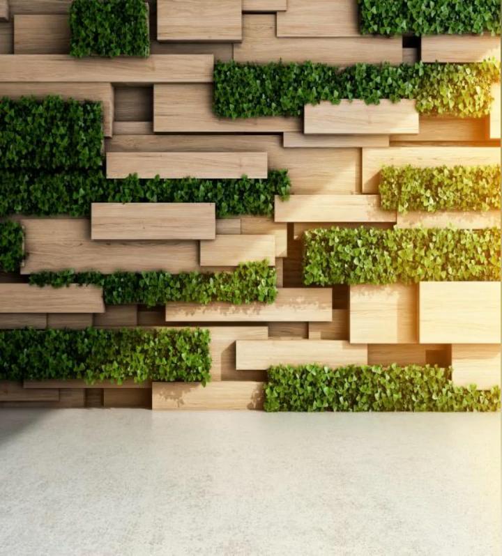 Best Selling 3d Kitchen Wallpaper Striped Pattern Brick Wallpaper Wholesale Buy 3d Wallpapers 3d Kitchen Wallpaper Striped Wallpaper Product On Alibaba Com