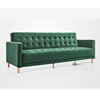 Sofa Bed Folding Furniture Folding Modern Sofa Bed Couch Bed Convenient