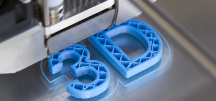Услуги быстрого прототипирования пластика SLA/SLS polyjet ABS 3d