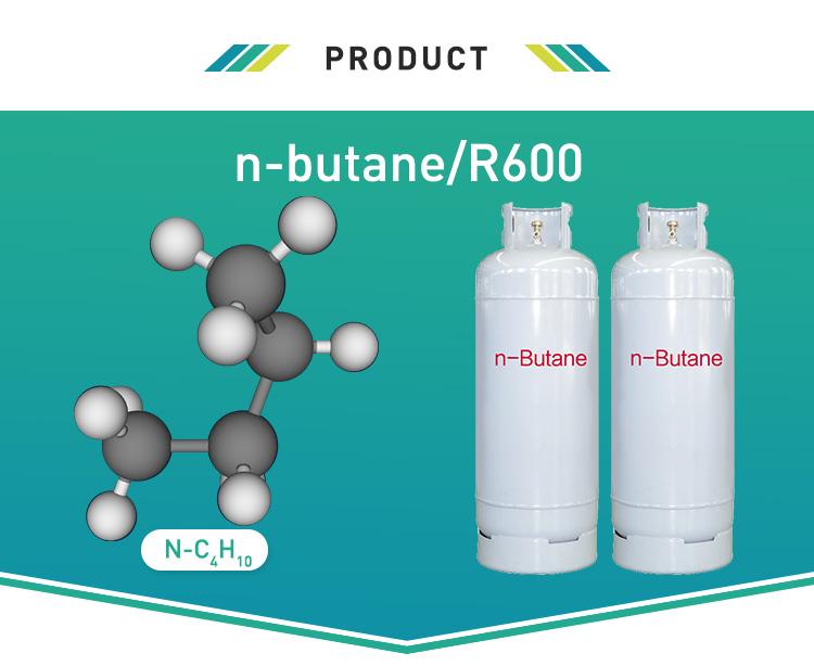 99.9% butane price bulk butane gas filling iso butane prices