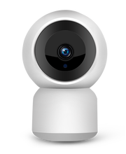 Hot selling Laagste Prijs CCTV <span class=keywords><strong>camera</strong></span> HD Mini Draadloze 1080 P Tuya Draadloze smart IP <span class=keywords><strong>Camera</strong></span>