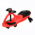 Cute colorful plastic small custom kids sport toys ride on car equipment