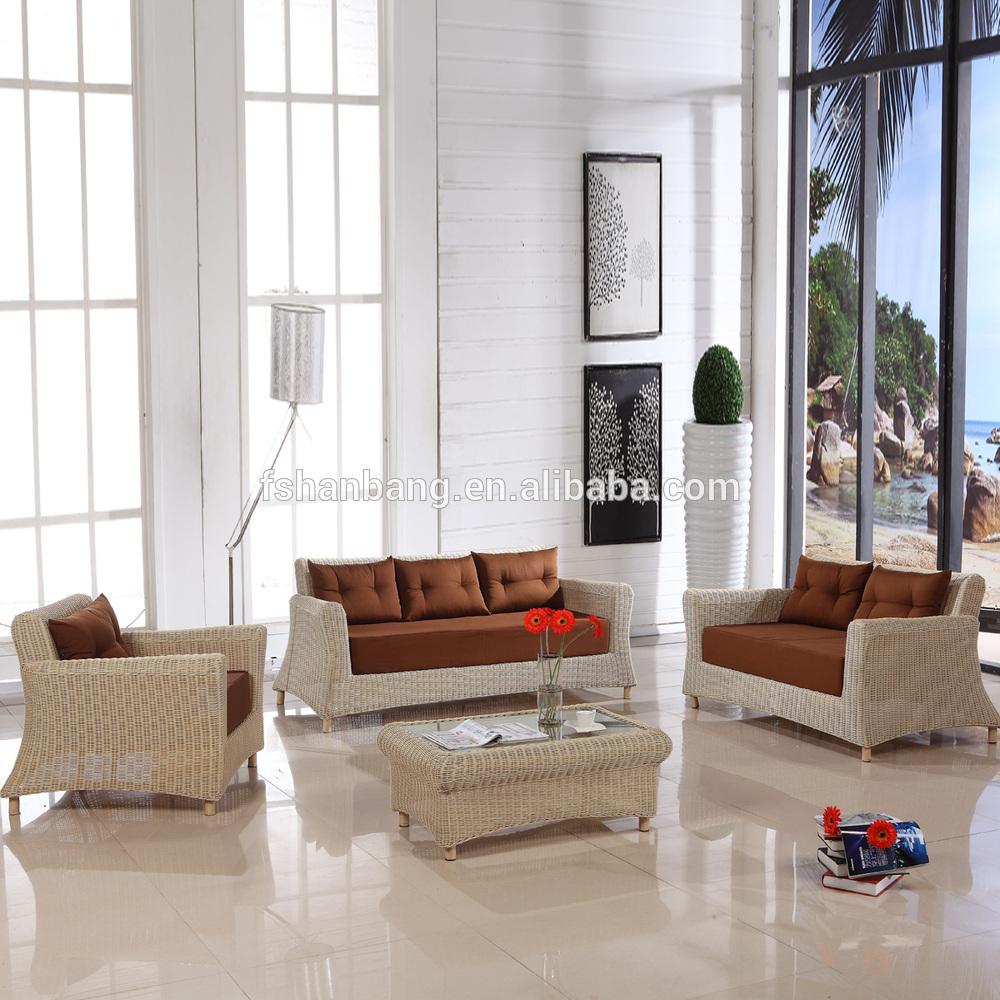 Стильная плетеная мебель для улицы оптом