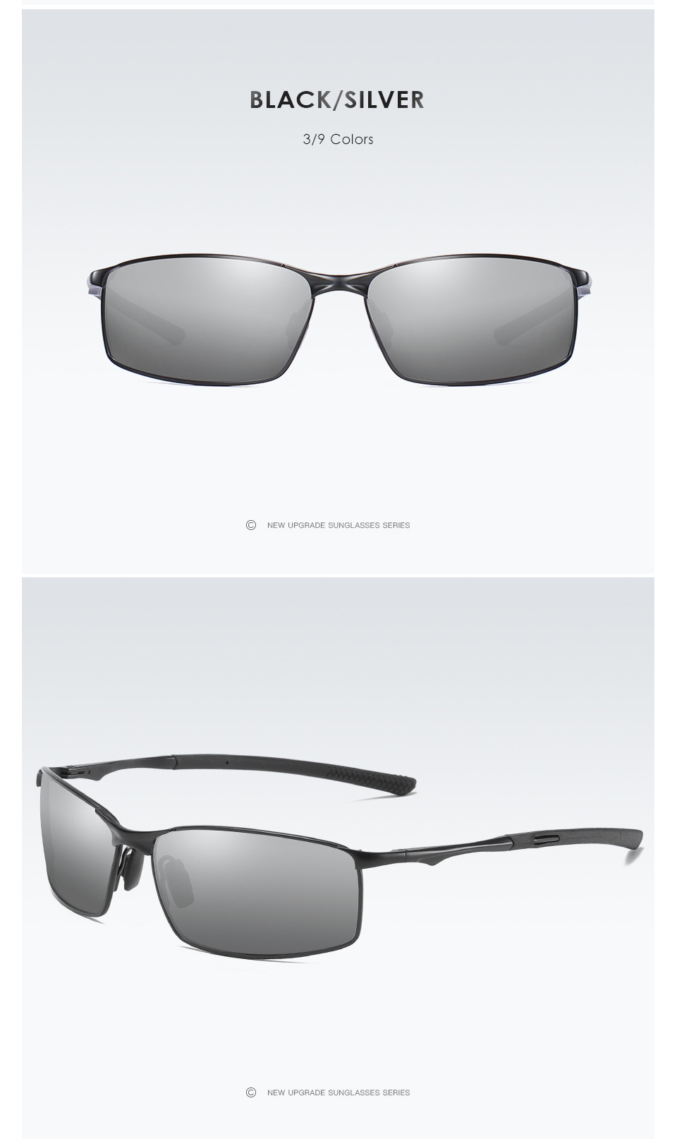men kaenon sunglasses customized for sport-19