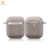 100% Biodegradable Earphone Accessories Cover Case For Airbuds