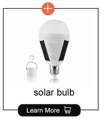 Wholesale E27 B22 3W 5W 7W 9W 12W 15W 18W led bulb