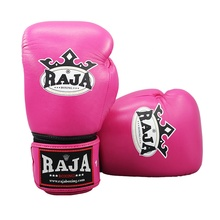 Mini Private Label Crianças Juventude <span class=keywords><strong>Luvas</strong></span> <span class=keywords><strong>De</strong></span> Boxe Formação Logotipo Personalizado Profissional <span class=keywords><strong>De</strong></span> <span class=keywords><strong>Couro</strong></span> <span class=keywords><strong>Luvas</strong></span> <span class=keywords><strong>de</strong></span> Boxe Gêmeos Desodorizador