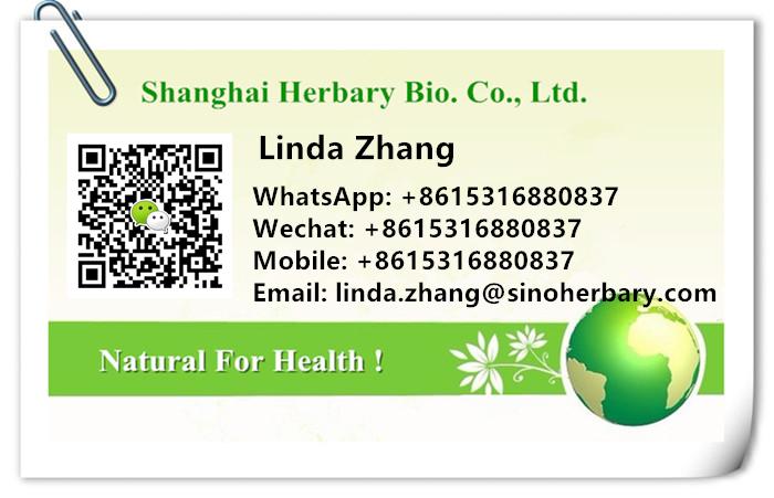 2020 heißer Verkauf Organische Microgreen Samen Rettich Samen Für Pflanzen