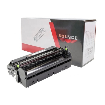 Solnce remanufactured drum SLP-KX-FAD412/416A compatible with PANASONIC KX-MB2000/2010/2020/2030RU/MB-2008CN/MB2038CN