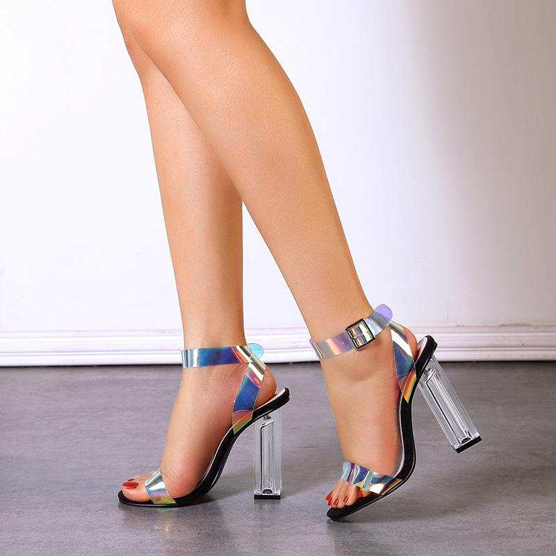 Venta al por mayor zapatos fiesta mujer shoes Compre online