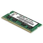 Computer Upgrade Ddr2 512mb 1gb 2gb 4gb 512mb Pc 400 533mhz 667mhz Laptop Memory Module 3gb Ram Ddr2 800 Mhz 4gb Ddr Ram