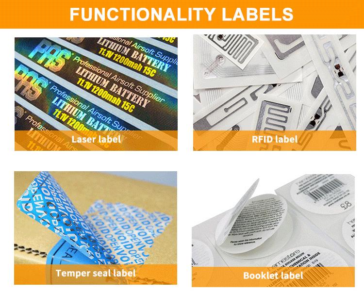 Strukturierte papier wein flasche etiketten textur druck selbst etikett