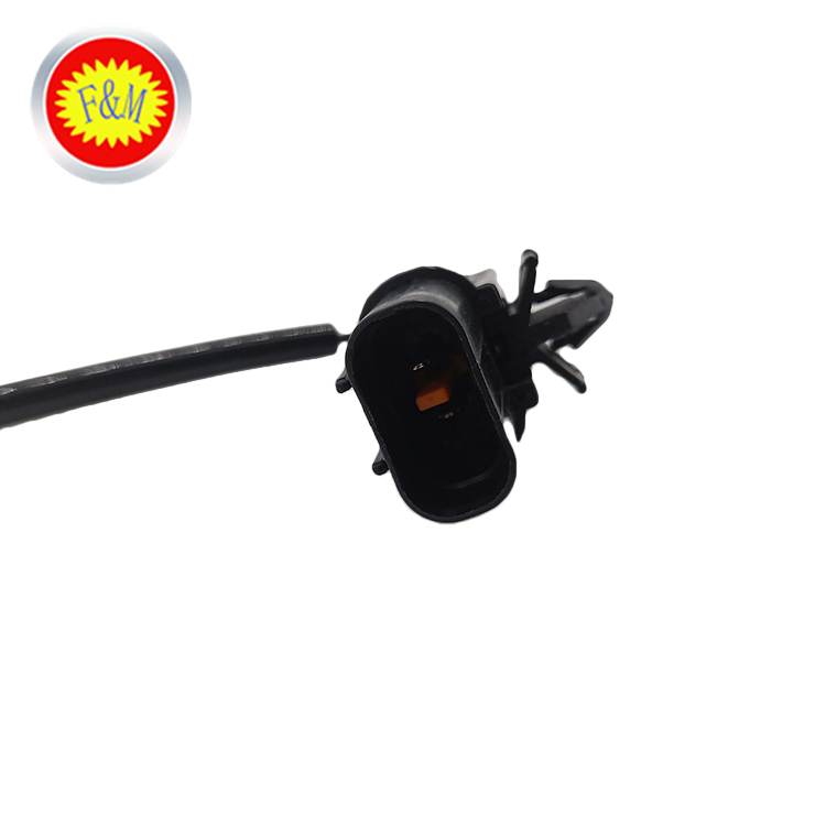 Wholesale price car great wall with crankshaft position sensor MR961237 for new cars