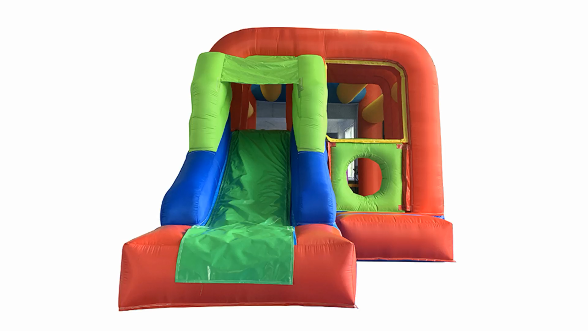 Hot selling popular factory price premium quality Dinosaur inflatable Bounce House bouncer house for yard to play for sale