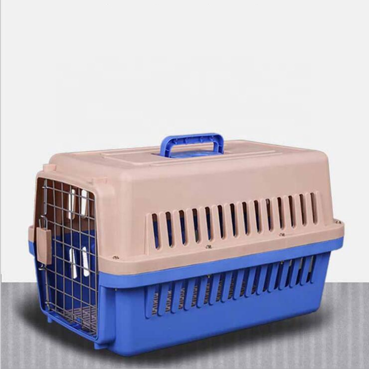 High Quality Hot Sale Factory Price Iata Approved <strong>Dog</strong> <strong>Bag</strong> Pet <strong>Carrier</strong>