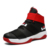 Brand Basketball Shoes Mens Sports Running Shoes  Outdoor Sneakers Basketball Shoes For Men
