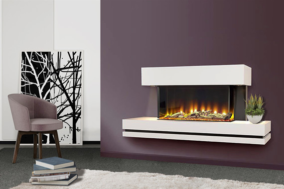 2020 new  electric fireplace