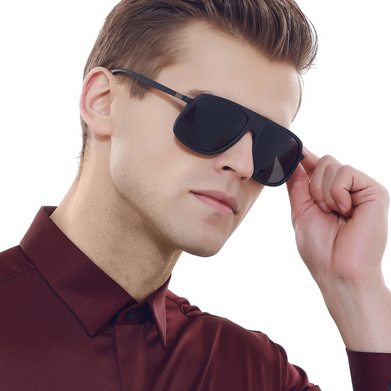 men fox sunglasses company for running-5