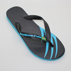 Slippers Fashion Brazil Flip Flop Rubber Slippers