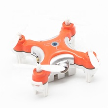 CX-10C 4CH 6Axis Helikopter Mainan <span class=keywords><strong>Mini</strong></span> Quadrocopter 2.4G 0.3MP HD Kamera <span class=keywords><strong>Mini</strong></span> <span class=keywords><strong>RC</strong></span> <span class=keywords><strong>Drone</strong></span> dengan Ukuran Saku