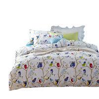ALLBRIGHT animal collection bedclothes bed cover kinds duvet cover sets