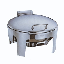 Induktion <span class=keywords><strong>catering</strong></span> restaurant luxus GN pan display edelstahl buffet essen wärmer chafing dish