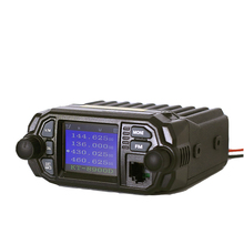 Mini Mobile <span class=keywords><strong>Radio</strong></span> Qyt KT-8900D Dua <span class=keywords><strong>Cara</strong></span> <span class=keywords><strong>Radio</strong></span> Dual Band <span class=keywords><strong>Radio</strong></span>