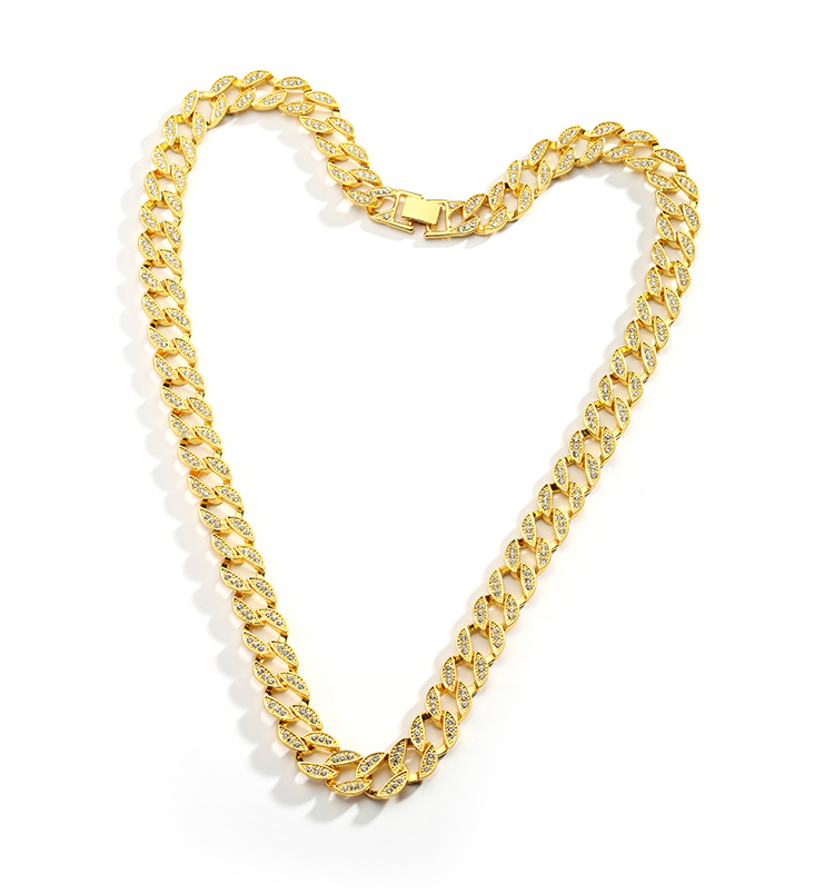 rolo chain necklace wholesale, 24k gold muslim chains necklaces