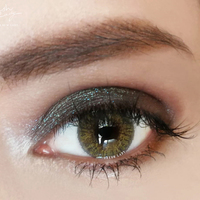 Freshlady 14.5mm circle lenses color contact lens